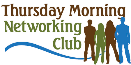 Thursday Morning Networking Club