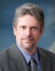 Scott Sekuler